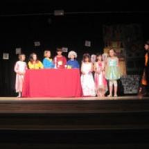theaterwerkstatt-2011-01_23f35f5b0e