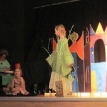 theaterwerkstatt-2011-02_b130f80557