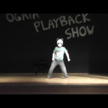 Playbackshow1