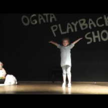 Playbackshow2