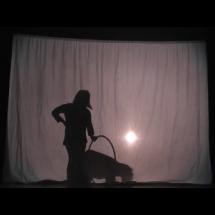 Schattenzirkus 2