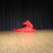 Tanzsack3