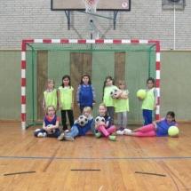 Fußball_Mädchen_AG (2)