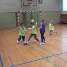 Fußball_Mädchen_AG