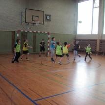Handball_AG
