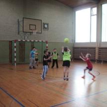 AG_Handball_2 xx