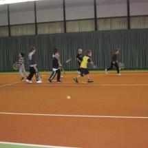 AG_Tennis_2 xx