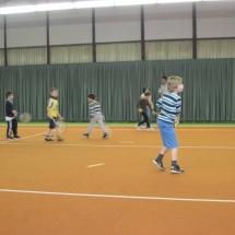 AG_Tennis_3 xx