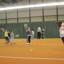 AG_Tennis_4 xx