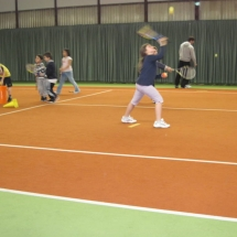 AG_Tennis_5 xx